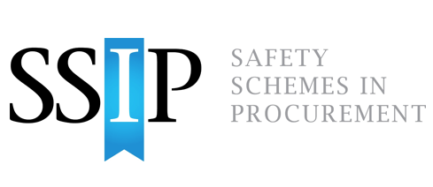 MG Scaffolding (Oxford) Ltd are members of SSIP
